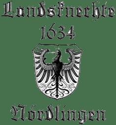 Wappen-trans-1634